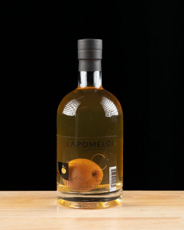 pomeloi-iles de la madeleine-02861-2