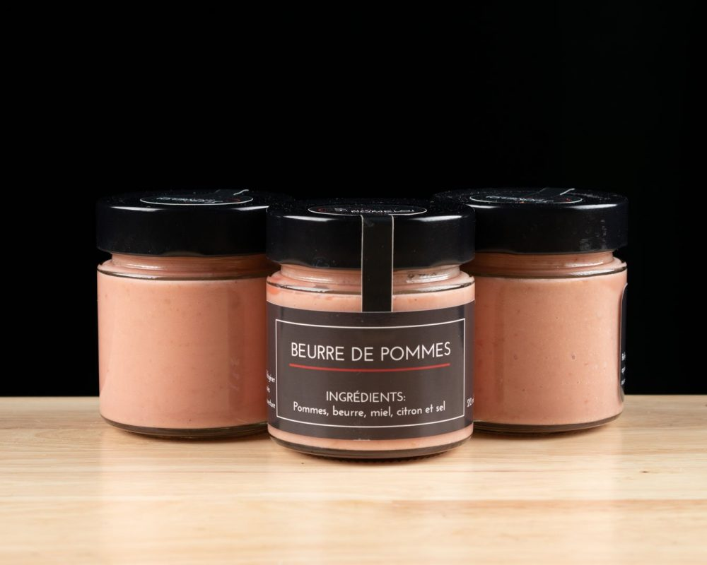 pomeloi-iles de la madeleine-02876