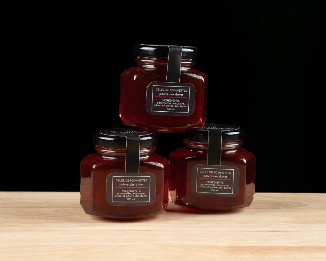 pomeloi-iles de la madeleine-02912-2