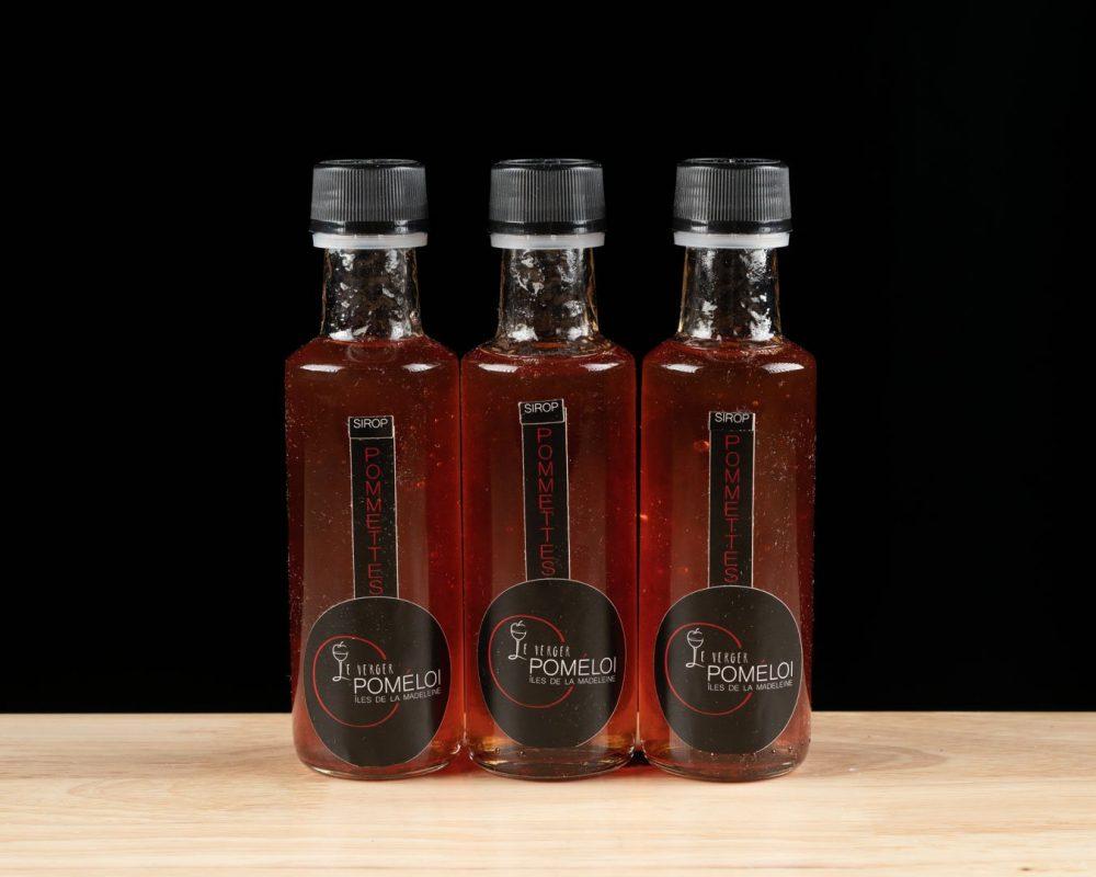pomeloi-iles de la madeleine-02917