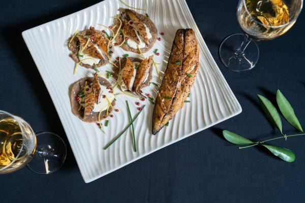 verger pomeloi aux iles de la madeleine-09821