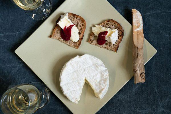 verger pomeloi aux iles de la madeleine-09880